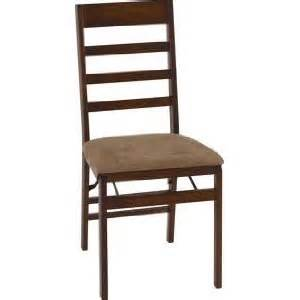 general guide of folding wooden chairs everything about