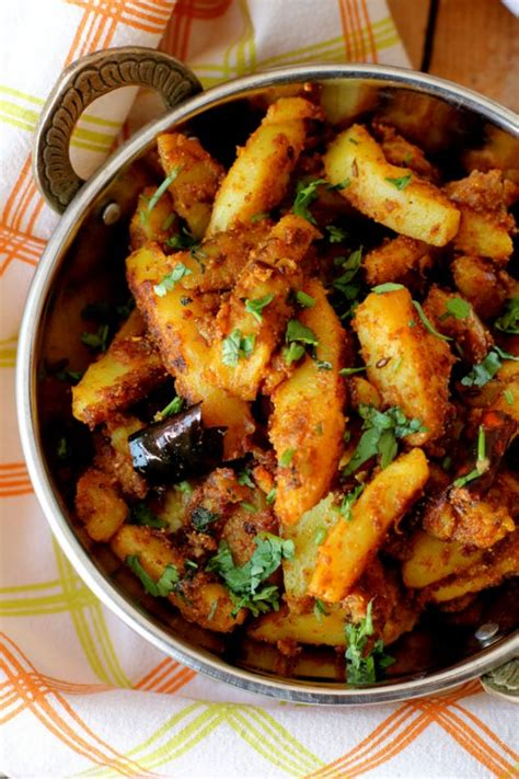indian cuisine recipes with pictures indian vegetarian recipes indian food recipes food and