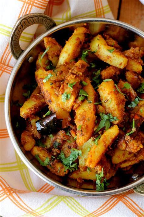 indian cuisine recipes with pictures pahari aloo recipe aloo gutke recipe aloo recipes