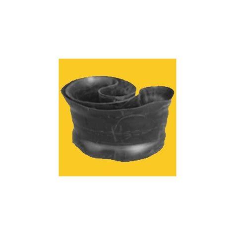 flap pour protection chambre a air pneusindustriels fr