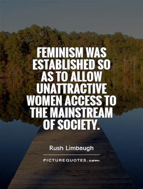 rush limbaugh quotes  women quotesgram