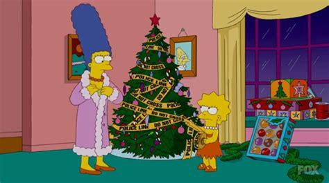 aj halliwell s blog 16 days til christmas
