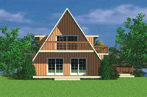 modern a frame house plans contemporary a frame house plans home design hw 3743