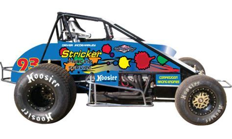 Racing Graphics Ideas   RacingGraphics.com