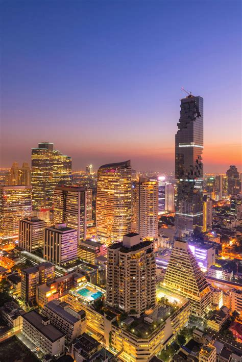 travel review   bangkok thailand travel features ahlanlive