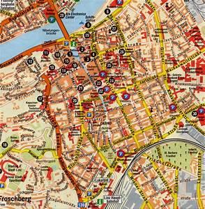 Linz Map