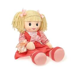 fudge gift boxes rag doll from friars uk