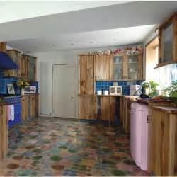 kitchen tile ideas uk kitchen with flooring kitchen design decorating ideas housetohome co uk