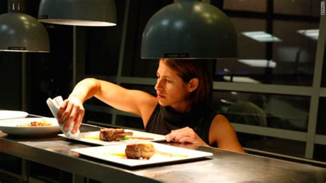 chef cuisine tv obsessions getting our fill of food tv cnn com