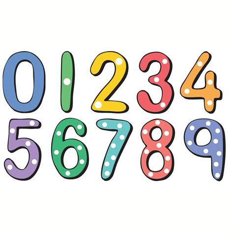 Number Signs  Outdoor Learning Boards  Understanding The. Seo Portfolio Banners. Yamaha Banshee Decals. Flag Manufacturers. Eco Car Stickers. Auag Murals. Silverado Chevrolet Decals. Bison Logo. Extra Large Wall Murals