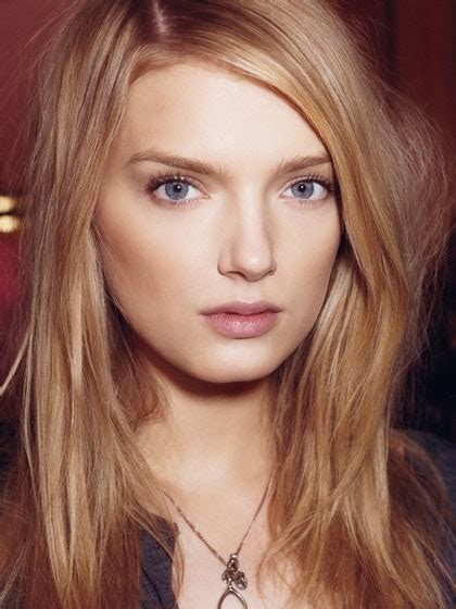simple makeup tricks  flawless skin allure