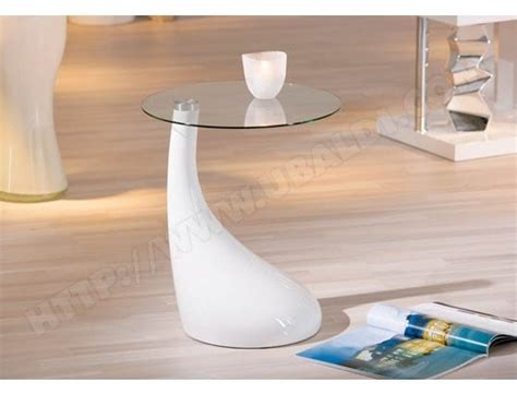 table dappoint design pas cher