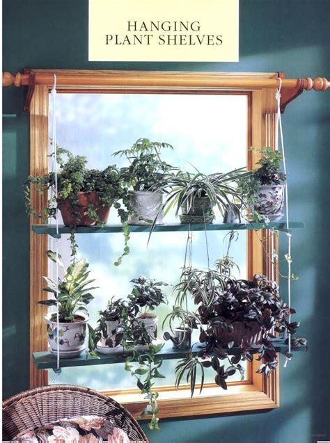 25  best ideas about Kitchen garden window on Pinterest