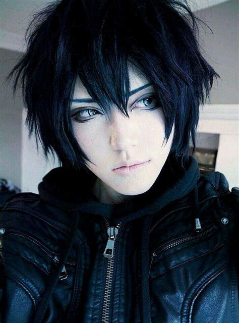 Best Tokyo Ghoul Cosplay Ideas And Images On Bing Find What You