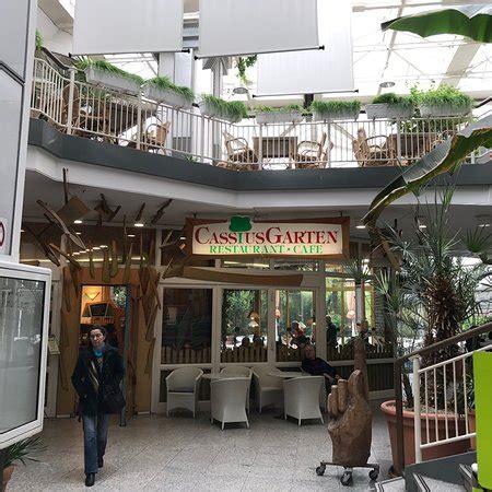 Photo0jpg  Picture Of Cassius Garten, Bonn Tripadvisor