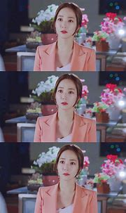 Her Pravite Life / Sung Duk Mi - Ryan Gold / Park Min ...