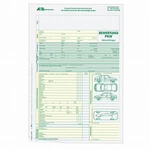 Autowert Ermitteln Adac : kfz bewertung auto verkaufen tipps auto bewertung jetzt ~ Kayakingforconservation.com Haus und Dekorationen