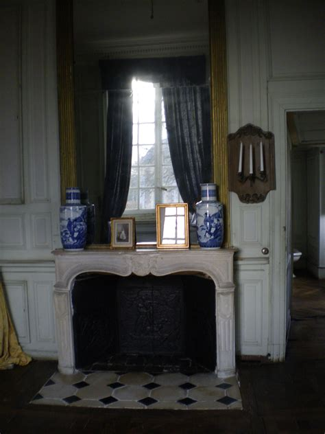 cottage kitchen decor la fert 233 st aubin interiors style 4357
