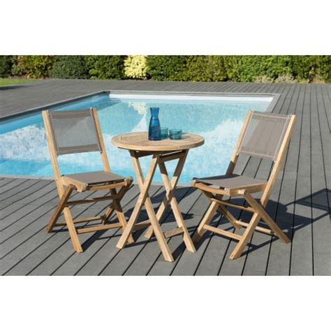 chaises de couleur beautiful table ronde de jardin couleur photos awesome