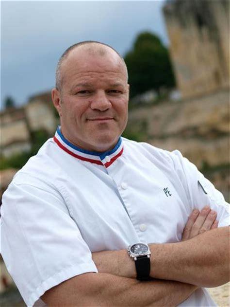 emission de cuisine sur m6 cauchemar en cuisine version française est de retour