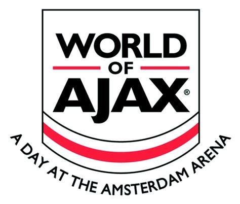 Amsterdam Arena Tours  Amsterdaminfo
