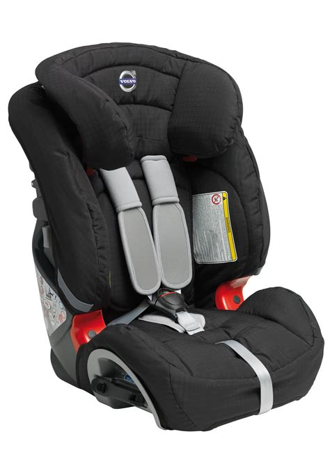 siege auto bebe confort opal isofix le rear facing débarque en la sécurité auto vaut