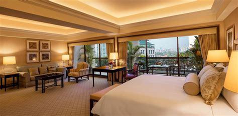in suite regent singapore accommodation presidential suite regent singapore