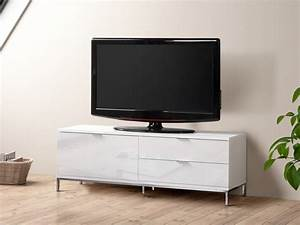 TV Mbel Hochglanz Cador 2 Farben Gnstig Kaufen