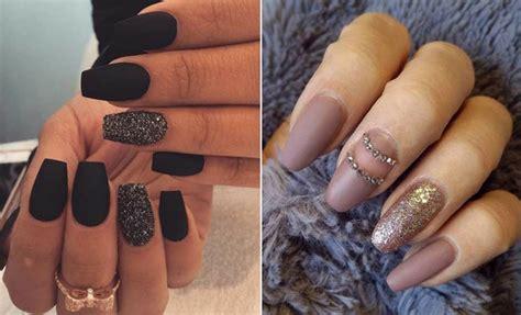 ravishing matte nail polish ideas   bored