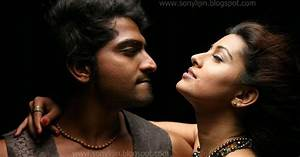 Free Download Latest Tamil MP3 Songs: Goa Tamil Movie MP3 ...