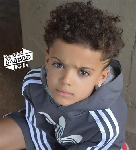pin by natalie c on babies curly hair baby boy