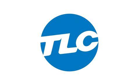 foto de TLC tem vagas de emprego em Portugal E2 Emprego Estágios