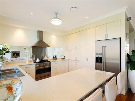 kitchen lighting australia pendant lighting in a kitchen design from an australian 2167