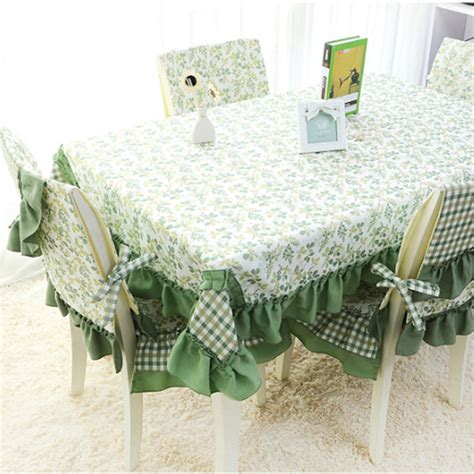 dinner table chair covers cloth dining table cloth dining chair set dining table set