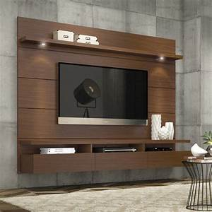 25+ Best Ideas about Wall Mount Entertainment Center on