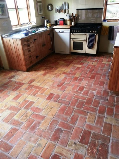 tile cleaning june 2016