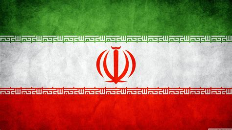 Iran Flag Wallpapers - Wallpaper Cave