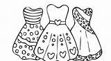 Coloring Pages Dresses Princess Printable Tardis Drawing Improvement Line American Getdrawings Clipart Soccer Getcolorings Inside Princ Colorings sketch template