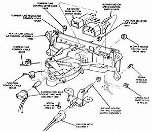 1999 Mazda Truck B3000 2wd 3 0l Mfi Ffv Ohv 6cyl