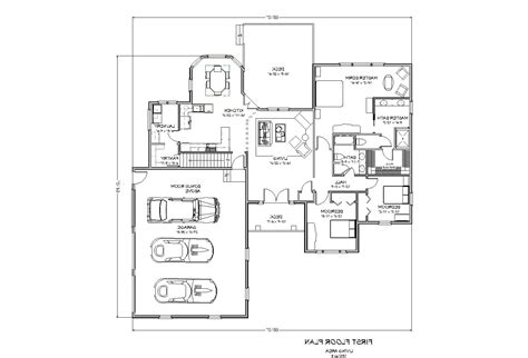 house with 2 master bedrooms house floor plans with 2 master suites home mansion