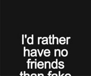I Have No Friends Tumblr Quotes | www.pixshark.com ...