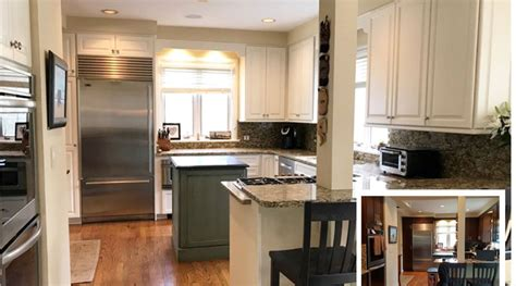 kitchen cabinets chicago suburbs kitchen and bath remodeling custom cabinets and cabinet 5960