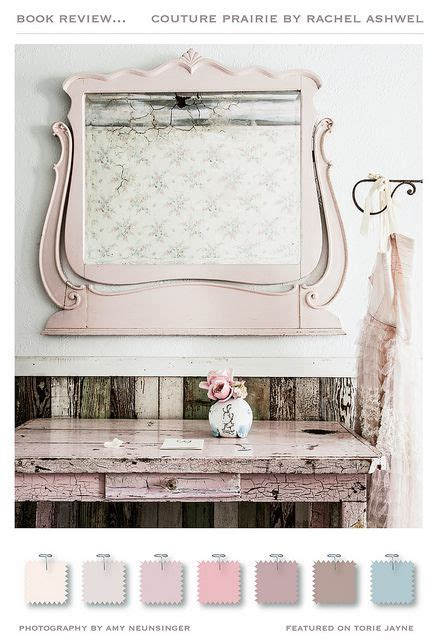 ashwell shabby chic paint colors 116 best rachel ashwell images on pinterest canapes couches and shabby chic decor