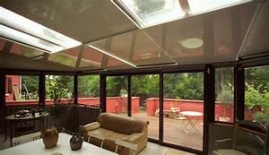 Veranda Rideau Prix : prix v randa rideau pure ~ Premium-room.com Idées de Décoration