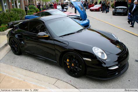 black porsche 911 turbo all black porsche 911 turbo benlevy com