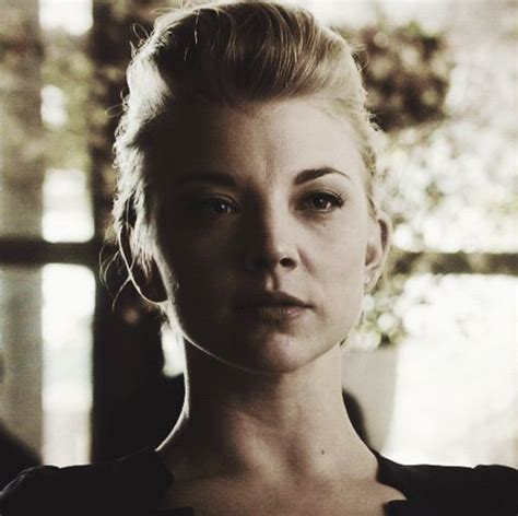 natalie dormer moriarty 25 best ideas about natalie dormer gif on