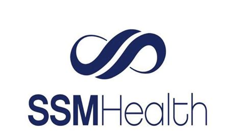 SSM Health to partner with Oklahoma University Medicine ...