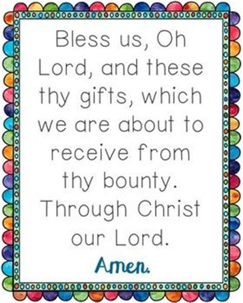 best 25 dinner prayer ideas on 111 | cbdaafdecd825c28a9457156d20fe955 meal prayer dinner prayer