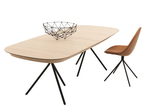 bureau boconcept table de salle à manger boconcept ottawa chaise collector