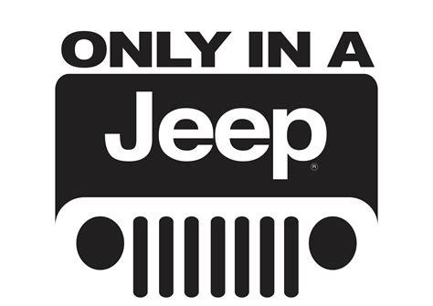 jeep cherokee logo chrysler jeep cherokee launch delayed ctek battery chargers